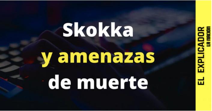 Imagen Tomada del Periódico La Nación